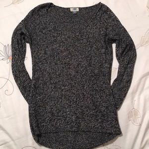 Old Navy Sweaters - SALE!! Sweater